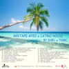 Mixtape Afro & Latino House (March 2012)