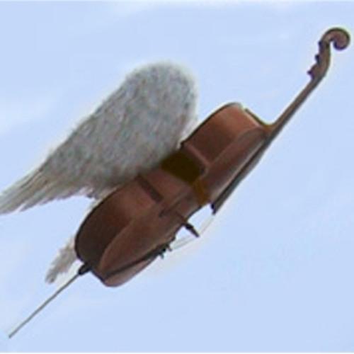 cello_improv_by_corbin_&_obama