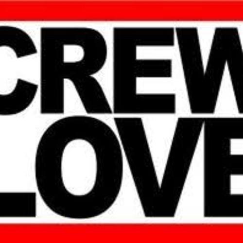 - ! crew love demo ! -
