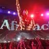 Afrojack - Rock The House (Original Club Mix)