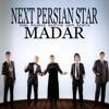 Next Persian Star (Nima.Rahman.Maryam.Amir.Ramtin) - Madar