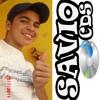 @Forro Sacode Antigo By Sávio Cds