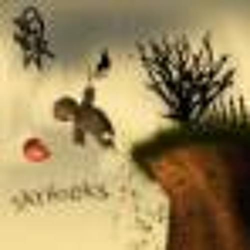The Weir - Entropy ft ATOM