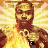Pleasant Grove Texas ft. A.D. & Lil Ronnie (I-Soar)
