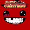 Super Meat Boy Hot Damned