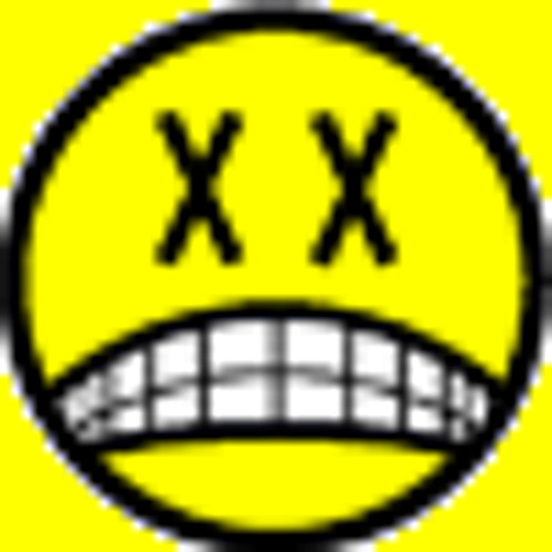 Dj Bert y Dj Clop - Blurred Rmx