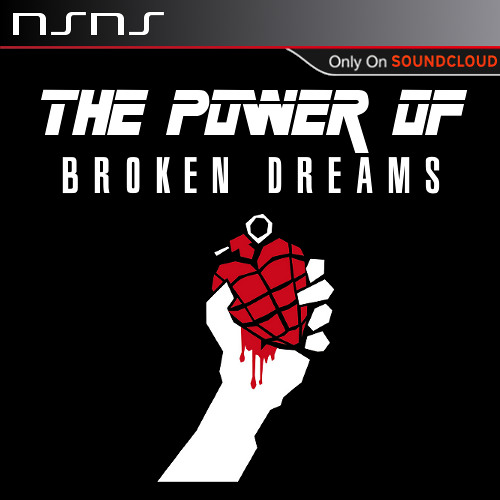The Power Of Broken Dreams (Green Day vs Madonna)