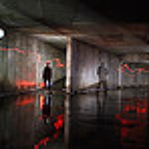 Mekka_ Subterranean Dweller_Clip