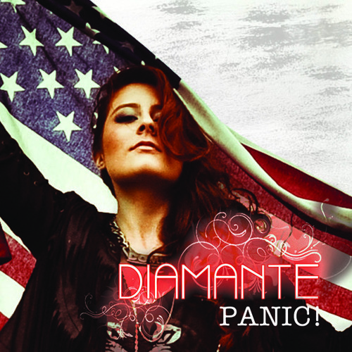 PANIC! - Diamante