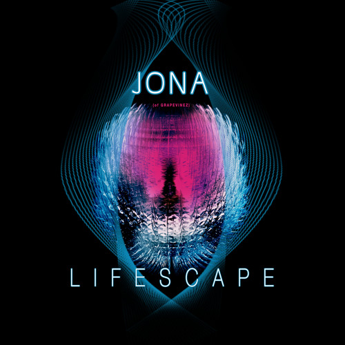 Jona & Drop-Out - Punchface (192 Clip)