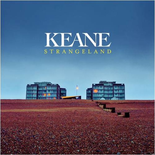Keane - You Are Young