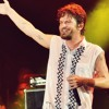 09- Quero Ser Feliz Também - Part de Natiruts - Banda Eva - Festival de Verão 2011 - @Clickdovale