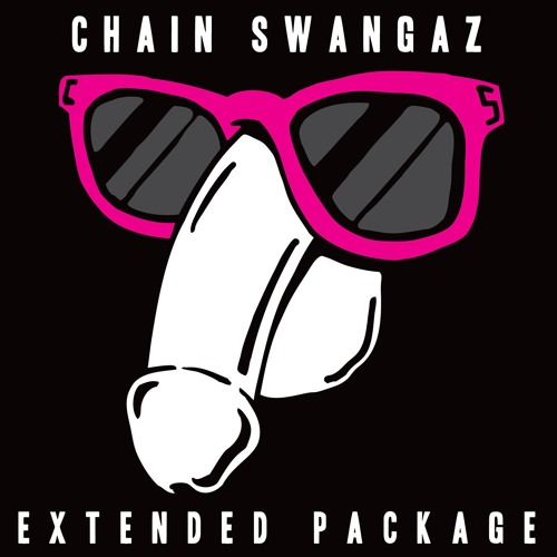 Chain Swangaz - Extended Package