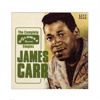 James Carr - Forgetting You (1964)