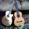 Hurt so Good - Rodrigo Cisneros Acoustic Cover (John Cougar Mellencamp)