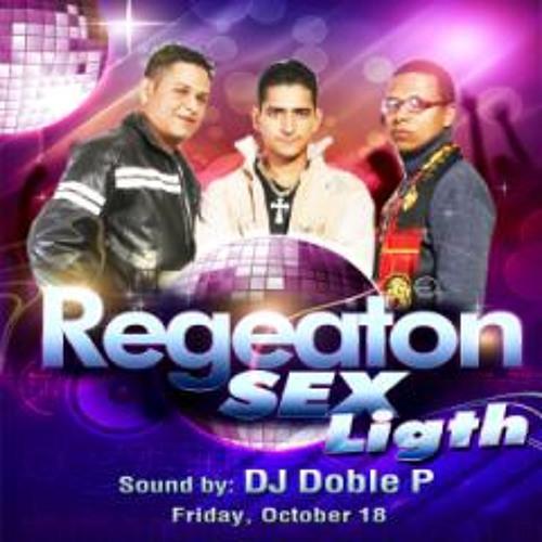 Reggaeton Sex Live - Gata Sueltate (Prod Yalvier)*(Solo Grabación De Voces)*