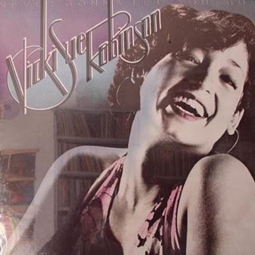 Penzo - Underground Beat Around (TJR Vs. Vicki Sue Robinson) BOOTLEG *FREE DOWNLOAD*