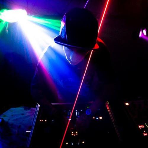 WompWorthy Resident DJ - PANDAMONIUM - SUPER MEGA DEATH MIX