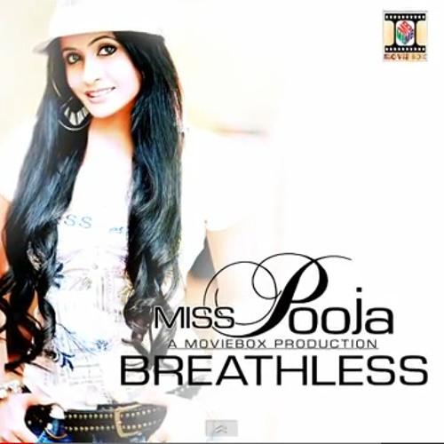Miss Pooja f/Rishi Rich - Menu Tere Jeya (Jay Dabhi vs Norman Doray & Tristan Garner Mix)
