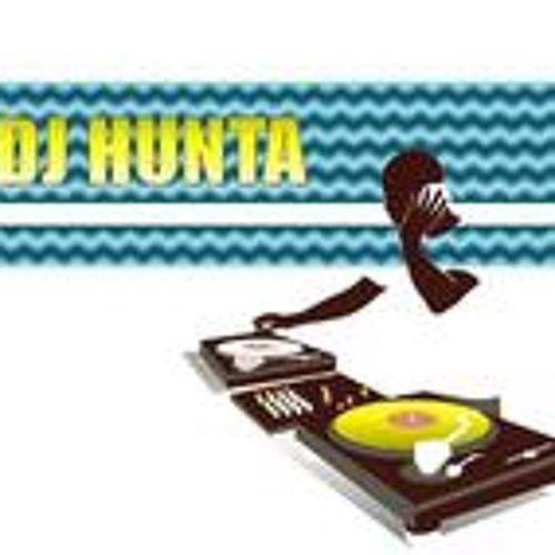 Soulful House mix1