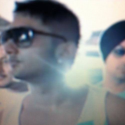 Honey Singh Dope Shope