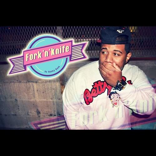 Drumma Boy Feat. Gucci Mane, 2 Chainz - I'm On Worldstar (Dj Carnage & Fork'n'Knife)