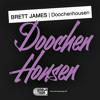 Brett James Doochenhousen