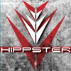 Hippster - Rosnay Dj-Set 2012