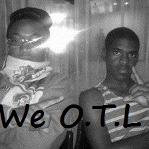 OTL City - Boe & TSwagg