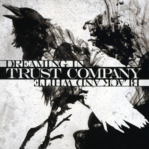 Trust Company - Close Your Eyes (Til It's Over)