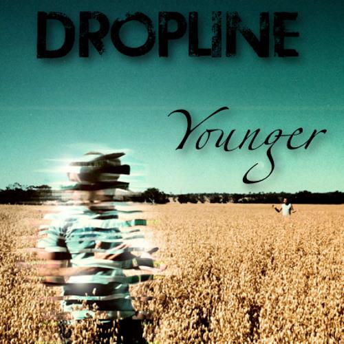 Younger [Original Mix]