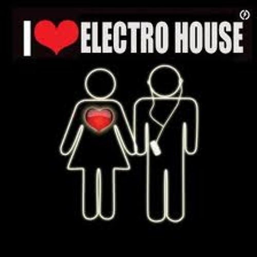 Electro Dub Mix Comment and Support!