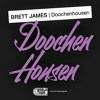 Brett James - Doochenhousen Sal D.J.'s Rave Fame Remix