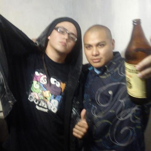 ASI DE FACIL feat DrackBlack Lion and Zadickillah Eazy Money pro
