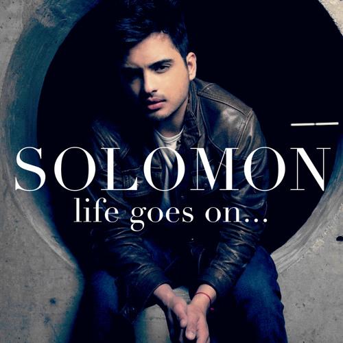 Life Goes On... (Radio Edit)