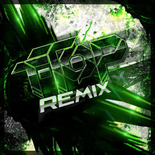 Emma - Crashing Down (T-Top Remix)