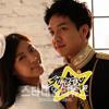 The King 2 Hearts Ep 7 - Jae Shin s Song (Sung by Lee Yoon Ji)
