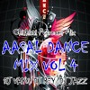 Song Preview Of Aasal Dance Mix Vol 4-Chitirai Pournami Mix 2K12