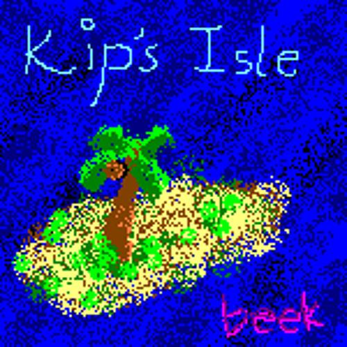 kip's isle