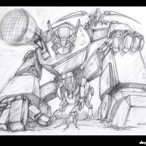 Lord Kash - Prime prod. by JBJR