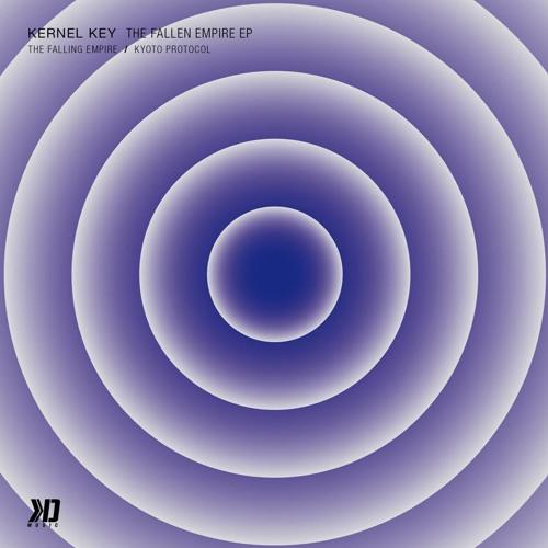 Kernel Key - Kyoto Protocol [KD Music]