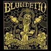Blundetto - voices (Cumbiadub Rumbatron edit)