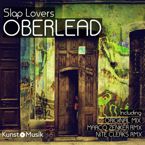 "KM001D Slap Lovers - Oberlead ""Original Mix"" (Preview).mp3"