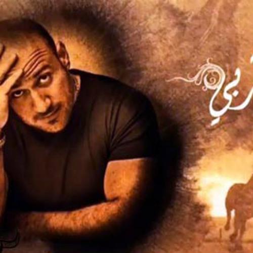 أستمع   احمد مكي - منطقتي   2012