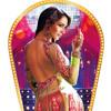 06- Gabbar Singh Kevvu Keka Reprised Drum Version