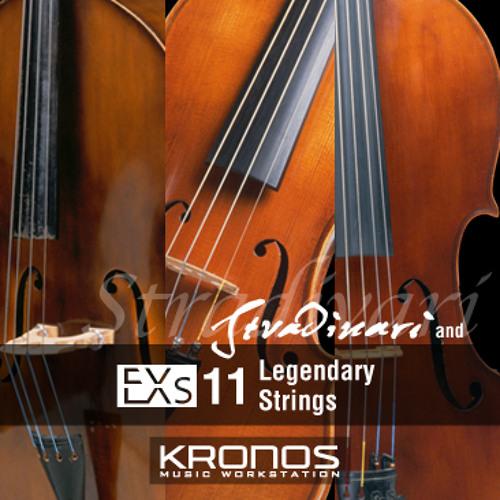05 Sepia (for String Quartet)