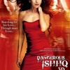 Naina Re - Dangerous Ishq
