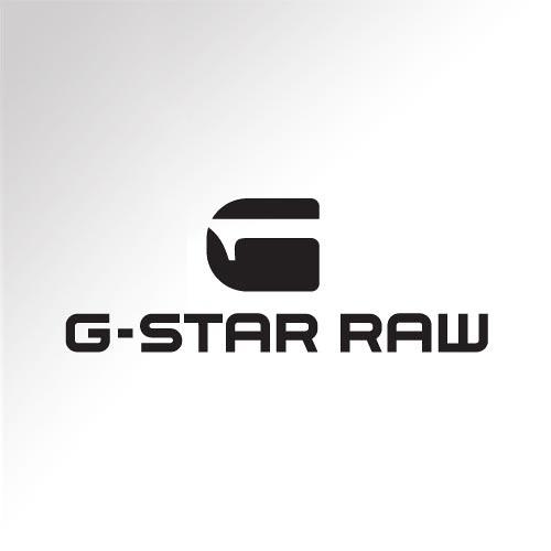 Bart Ricardo soulful deep house Dj Mix for G-STAR RAW @ Knokke / Belgium April 1 2012