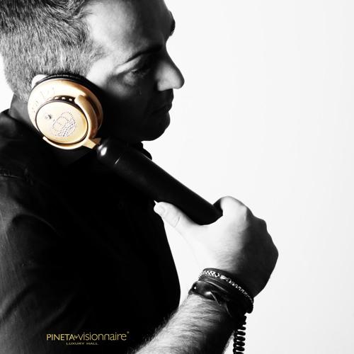 The Goodfellas ft Lisa Millet - Dazzling Soul (Master Dj Rework)