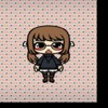 First love -utada hikaru- short ver w/o music